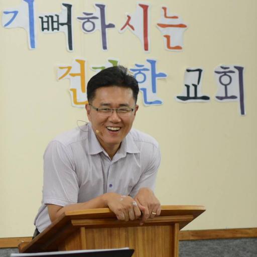 Jong Doo Kim