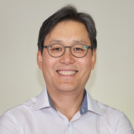 Myunggwon Kim